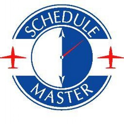 Schedule Master Support Help Center home page