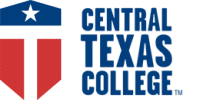 Central Texas College Help Desk Help Center home page